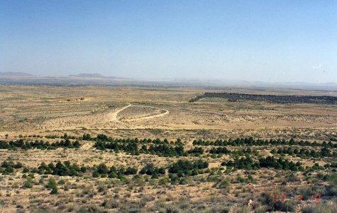 Djebel Lessouda