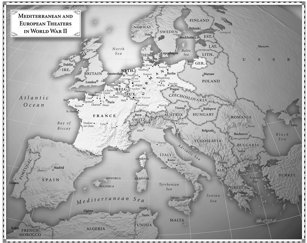 World war ii interactive map 9035241 salonurodyfo world war ii interactive mapworld war i teacher ozmuseum of the second world war muzeum ii wojny swiatowejnext world war ii 1944 worldologybattle of gumiabroncs Gallery