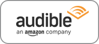 Buy the audiobook of Battle of the Bulge by Rick Atkinson at the Audible
