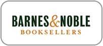 Buy In the Company of Soldiers: A Chronicle of Combat by Rick Atkinson at Barnes & Noble