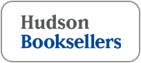 Buy In the Company of Soldiers: A Chronicle of Combat by Rick Atkinson at Hudson Booksellers